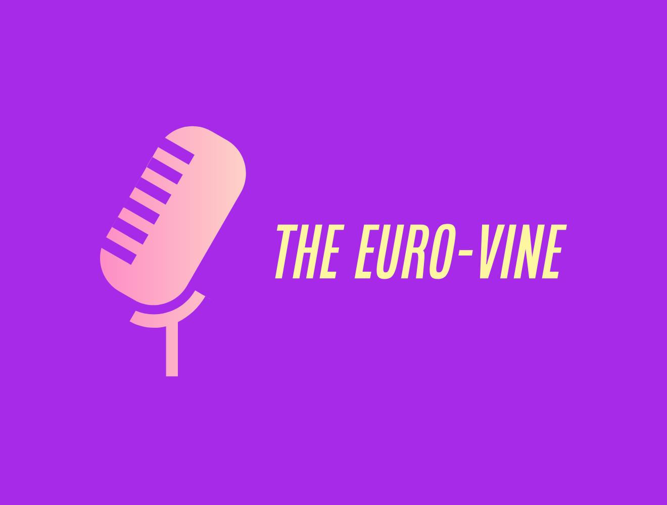 The Euro-Vine